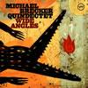 マイケル・ブレッカー / ワイド・アングルズ[+1] [SHM-CD] [アルバム] [2014/03/19発売]