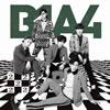 B1A4 / 2 [限定][廃盤]