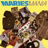 毛皮のマリーズ / MARIES MANIA