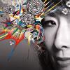 矢野顕子トリオ featuring ウィル・リー&クリス・パーカー、ブルーノート東京公演初日のライヴ映像が到着