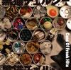 黒猫チェルシー / Cans Of Freak Hits [CD+DVD] [限定] [CD] [アルバム] [2014/04/02発売]