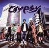 FUNKIST / Gypsy [CD] [アルバム] [2014/03/05発売]