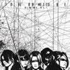 ナイトメア / TO BE OR NOT TO BE [CD+DVD]