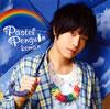 koma'n / Pastel Penguin [CD+DVD] [限定]