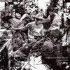 Tokyo Zawinul Bach-Special / Change Gravity