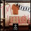 TM NETWORK / DRESS2