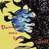 COOKAI / Damage was born [CD] [アルバム] [2014/04/09発売]