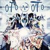 ナショヲナル / OTONOTO