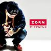 ZORN / サードチルドレン