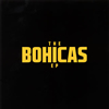 ザ・ボヒカズ / EP [限定] [CD] [シングル] [2014/06/11発売]