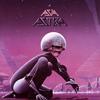 エイジア / アストラ [SA-CD] [紙ジャケット仕様] [SHM-CD] [限定] [アルバム] [2014/05/28発売]