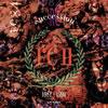 RCサクセション / Best of The Rc Succession 1981-1990 [SHM-CD] [限定]