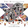 The Broccasion-music inspired by BACK DROP BOMB-