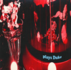 オルケスタ・リブレ+スガダイロー+ロンロン / プレイズ・デューク [紙ジャケット仕様] [CD] [アルバム] [2014/03/14発売]
