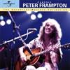ピーター・フランプトン / ベスト・オブ・ピーター・フランプトン [限定] [CD] [アルバム] [2014/06/11発売]