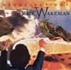 リック・ウェイクマン / ヴェリー・ベスト・オブ・リック・ウェイクマン [限定] [CD] [アルバム] [2014/06/11発売]