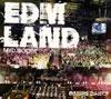 DAISHI DANCE / EDM LAND