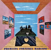 PFM / 友よ [Blu-spec CD2] [アルバム] [2014/05/28発売]