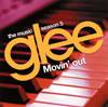 「glee / グリー(シーズン5)」ムーヴィン・アウト〜グリー sings ビリー・ジョエル