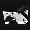 シャロン・ヴァン・エッテン / アー・ウィー・ゼア  [CD] [アルバム] [2014/06/18発売]