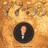 77-55〜Past、Present & Future〜 [CD] [アルバム] [2014/06/25発売]