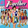 Cheeky Parade / Together [CD+DVD] [CD] [ミニアルバム] [2014/06/18発売]