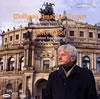 モーツァルト:ピアノ協奏曲集3〜ピアノ協奏曲第20番&第21番 レーゼル(P) ブラニー / ドレスデン国立歌劇場co.