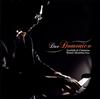 ふたりのドメニコ〜スカルラッティ&チマローザ 赤松林太郎(P) [CD] [アルバム] [2014/04/00発売]