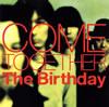 The Birthday / COME TOGETHER [CD+DVD] [SHM-CD] [限定]
