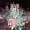 give me wallets、1st EP『In My Dreams』からのミュージック・ビデオを公開
