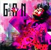 有頂天 / GAN [CD] [アルバム] [2014/05/21発売]