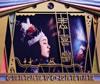 チャラン・ポ・ランタン、エイベックスよりメジャー・デビュー作「忘れかけてた物語」をリリース