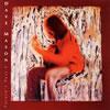 デイヴ・メイスン / フューチャーズ・パスト [CD] [アルバム] [2014/05/28発売]