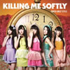 東京女子流 / Killing Me Softly
