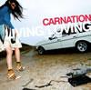 カーネーション / LIVING / LOVING Deluxe Edition [2CD] [CD] [アルバム] [2014/06/18発売]