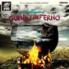 ザ・クロマニヨンズ / GUMBO INFERNO [紙ジャケット仕様] [CD+DVD] [Blu-spec CD2] [限定]
