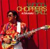 高中正義 / WOODCHOPPER'S BALL [SHM-CD]