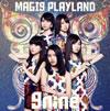 9nine / MAGI9 PLAYLAND