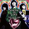 THE COLLECTORS、ニュー・アルバム『鳴り止まないラブソング』をリリース