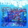 PAYBACK BOYS / STRUGGLE FOR PRIDE [CD] [アルバム] [2014/05/14発売]