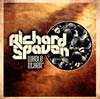 ジャズのネクスト・レヴェルを提示するリチャード・スペイヴンのソロ・アルバムが登場