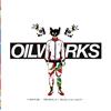 Olive Oil / THE REAL O.-Rhythm of my island 2- [CD] [アルバム] [2014/06/04発売]