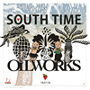 Olive Oil / SOUTH TIME EP [CD] [アルバム] [2014/06/04発売]