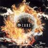 Royz / CORE(Atype) [CD+DVD] [限定]