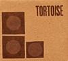 トータス / トータス [紙ジャケット仕様] [CD] [アルバム] [2014/05/10発売]