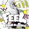 JUNHO From 2PM / FEEL [限定]