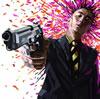 Ollie x ASOBISYSTEM〈SNAPS〉第2弾はANARCHYのリリース・パーティと合流