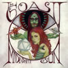 THE GHOST OF A SABER TOOTH TIGER / MIDNIGHT SUN(DELUXE EDITION) [紙ジャケット仕様] [2CD] [CD] [アルバム] [2014/07/02発売]