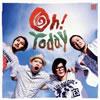かりゆし58 / Oh!Today [CD+DVD] [CD] [シングル] [2014/07/23発売]