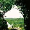 Miho Nozawa / Piano moment 1 [紙ジャケット仕様]